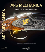 Ars Mechanica, the ultimate FN book